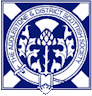 Addlestone and District logo
